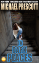 In Dark Places Kindle
