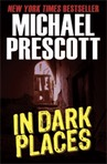 Prescott-In-Dark-Places web